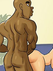 I'm such a dirty girl, slam my little honey pot - The MILF pact by Moose